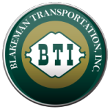 BlakemanTransportation