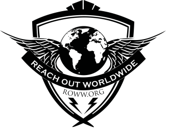 Paul Walker Foundation - Reach Out Worldwide